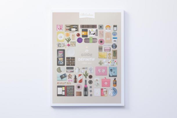 magazine2014