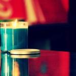 Les bougies : pourquoi les acheter quand on peut les fabriquer ?