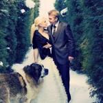 Un mariage en hiver… et pourquoi pas ?