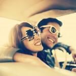 Partir en week-end en couple