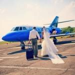 Se marier à l'étranger, comment faire ?