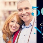 7 conseils pour des 50 ans réussis !