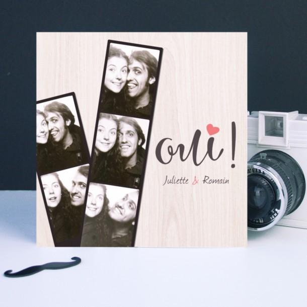 photo-seule-mariage-photomaton (1)