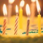 5 conseils pour réussir l'anniversaire de mon ado