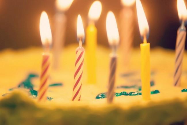 5 Conseils Pour Reussir Un Anniversaire Ado Le Blog Popcarte