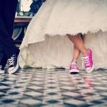 5 règles d'or pour réussir sa journée de mariage