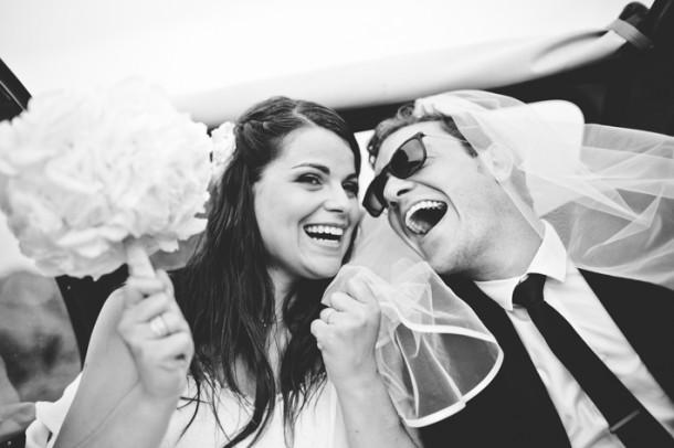 photographe professionnel de mariage lorenzo accardi popcarte
