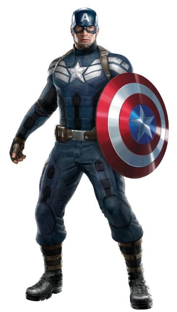 captain-america-costume-winter-soldier