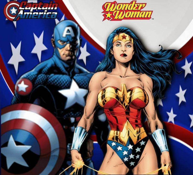 captain_america_wonder_woman