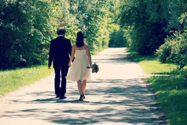 être égoïste à son mariage les conseils Popcarte