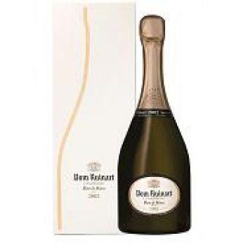 cadeau de mariage champagne ruinard