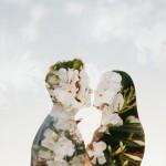 5 bonnes raisons de faire appel à un photographe pour votre mariage