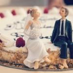 Le Top 10 des cadeaux de mariage