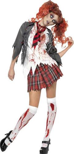 aufourire_costume-etudiante-zombie