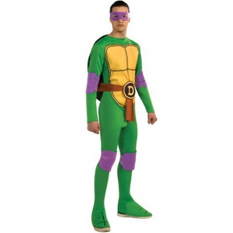 festimania-tortue-ninja-donatello-deguisement
