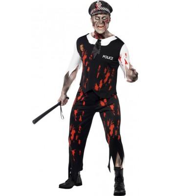 lamagiedudeguisement-policier-zombie