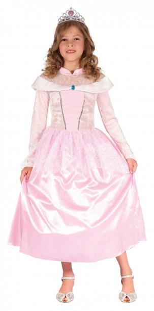 vivafiesta-princesse