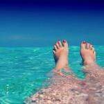 Toutes nos astuces pour bien profiter de la plage