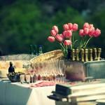 Organisez un brunch mariage et faites durer le plaisir !