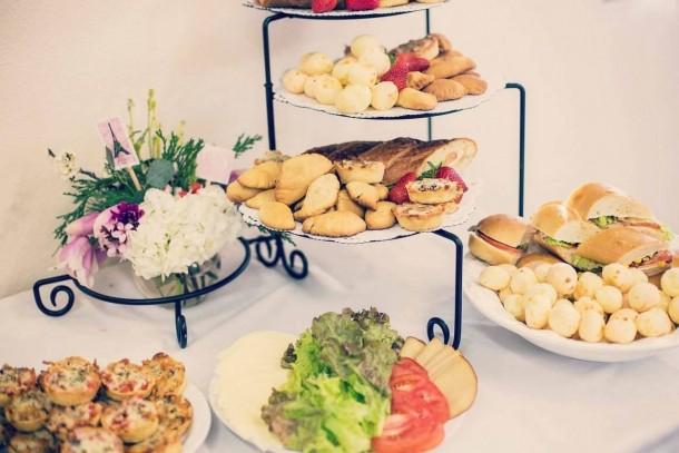 nourriture-brunch-mariage