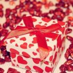 Quel cadeau d'anniversaire pour une personne que vous ne connaissez pas ?
