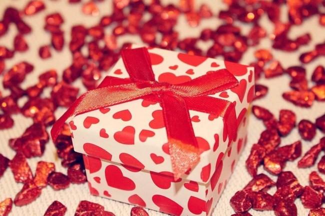Nos Idees De Cadeaux Anniversaire Pour Les Nuls