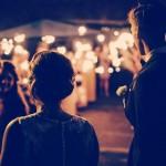 Top 20 des meilleurs jeux de mariage