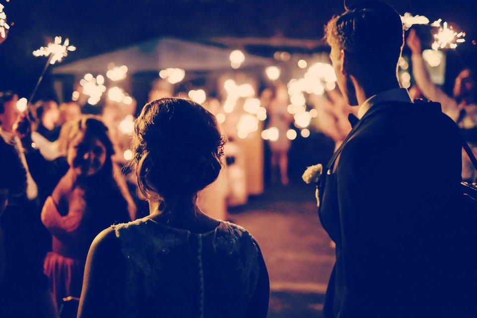 Les 20 Meilleurs Jeux De Mariage Selon Popcarte
