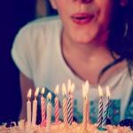 Tous nos conseils pour organiser un anniversaire surprise