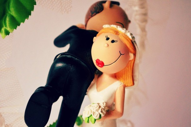 jeu-mariage