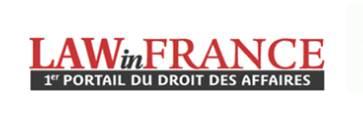Logo-LawinFrance