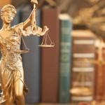 Popcarte soutient le Concours annuel des meilleures cartes de voeux des métiers du droit