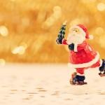Les meilleurs cadeaux à offrir pour Noël