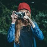 Popcarte valide Photograpix