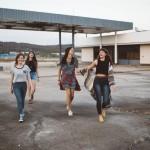 5 trucs & astuces pour bien fêter ses 18 ans