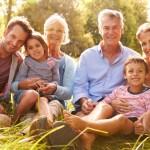 10 questions à se poser pour réussir ses 60 ans