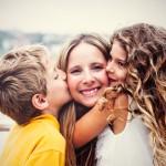 5 conseils pour réussir votre carte de fête des mères