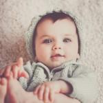 3 sites que vous ne connaissiez pas sur la naissance