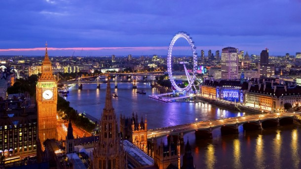 London-wallpaper-30