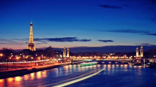 Paris-Wallpaper-background-1