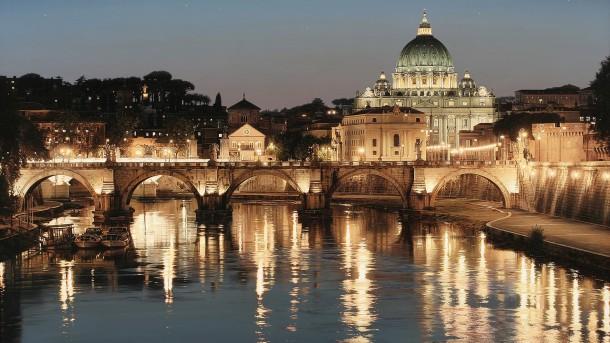 Rome-wallpaper-261