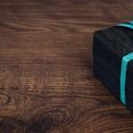 """Top 5 des cadeaux improbables, mais """"après tout pourquoi pas"""""""