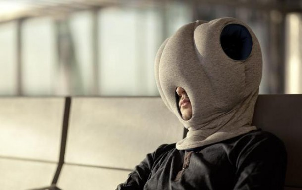 ridiculous-travel-gadgets-ostrich-pillow-2
