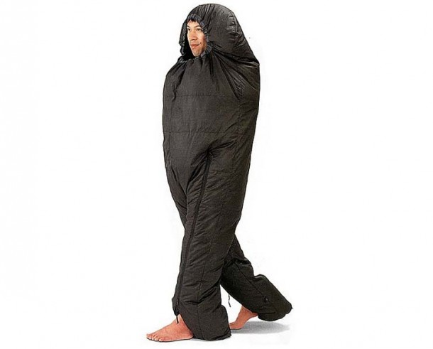 sleeping-bag-with-leg-pants-0