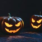 Que cuisiner pour une soirée d'Halloween ?