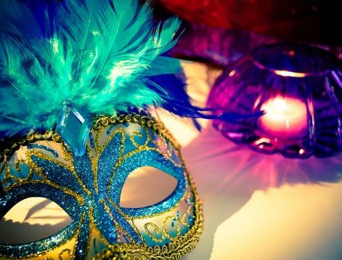 venetian-mask-1342242_960_720