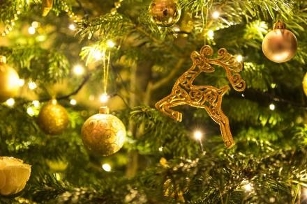 christmas-1849263_960_720