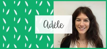 img-blog-adele