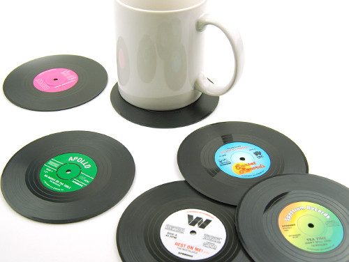 vinyl-coasters-main4