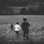 Réussir sa chasse au trésor pour un anniversaire d'enfant